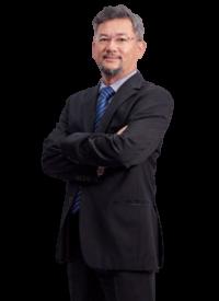 amirsatar-removebg-preview